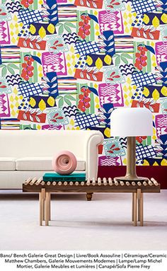 Turbulent Spindrift3D Floor Mural Photo Flooring Wallpaper Home Print Decoration