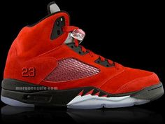 online store 6cd03 b30e2 Returning in 2015 is the Air Jordan 5