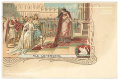 Lohengrin http://www.podcast-university.com/displayimage.php?pid=6219