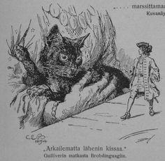 01.01.1904 Otavan joulukirjallisuus, digi.kansalliskirjasto.fi