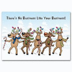 16 best thank you for your business cards images on pinterest entertaining holiday card h57848 business thank you cards deluxe colourmoves