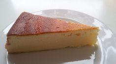 Supercremiger Käsekuchen ohne Boden, ein schmackhaftes Rezept mit Bild aus der Kategorie Kuchen. 160 Bewertungen: Ø 4,6. Tags: Backen, Kuchen