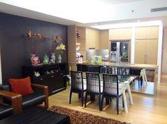 「INDOCHINA PLAZA(インドシナプラザ)」続々と「即入居可」物件が出ています! | ベトナム・ハノイの日本人向け賃貸物件をお探しなら「ハノイリビング」。単身者からご家族まで幅広く賃貸マンション・アパート物件を検索できます。
