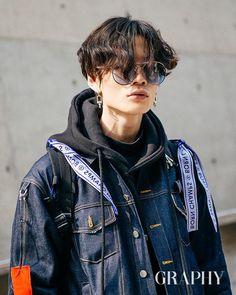asian fashion Source by evelyntranngwo fashion asian Asian Fashion, 90s Fashion, Fashion Brand, Fashion Dresses, Vintage Fashion, Fashion Design, Layered Fashion, Streetwear Brands, Streetwear Clothing