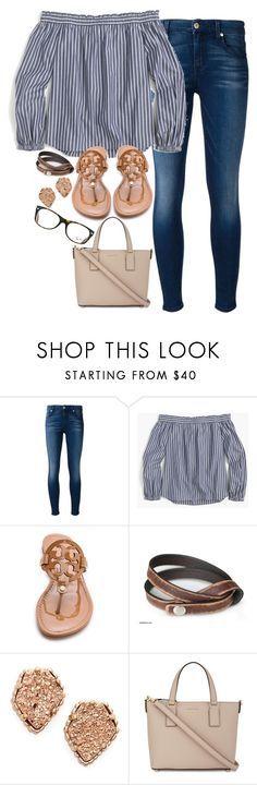 7e667c7cb173f Off shoulder blue striped shirt