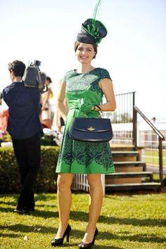 Google Image Result for http://www.ntnews.com.au/images/gallery/remote/2012/08/07/259573.jpg