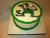 notre dame cakes - Bing Images