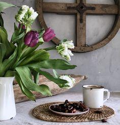 Decoration,instagram lavien_home_decor