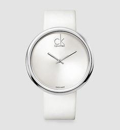 Watch - Calvin Klein Subtle Women | Calvin Klein® Europe