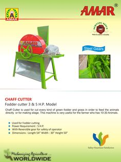 A perfect Solution for Individual Dairy Farmer Agricultural Implements, Ulzzang Girl, Farmer, Engine, Electric, Dairy, Model, How To Make, Agricultural Tools