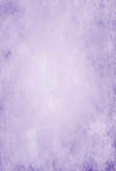 Light Purple Grunge Vintage Abstract Texture Backdrop for Photography Purple Aesthetic Background, Light Purple Background, Aesthetic Backgrounds, Textured Background, Aesthetic Wallpapers, Light Purple Wallpaper, Purple Wallpaper Iphone, Purple Backgrounds, Abstract Backgrounds