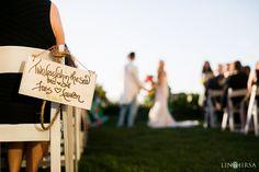 27-Ritz-Carlton-Dana-Point-Wedding-Photography