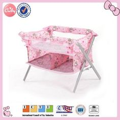 Promotion-new-style-doll-bed-for-a-small-child-300x300.jpg (300×300)