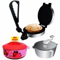 Dough Maker - Buy Dough Maker Online @ Best Price in India Kitchen Utilities, Buy Kitchen, Casserole, Casseroles, Cottage Pie