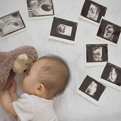 (notitle) - Baby Shooting - Home Newborn Photography Poses, Children Photography, Newborn Pictures, Baby Pictures, Baby Shooting, Baby Kids, Baby Boy, Foto Baby, Baby Poses