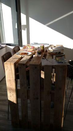 die besten 25 tisch abschleifen ideen auf pinterest holz abschleifen beistelltische sch ner. Black Bedroom Furniture Sets. Home Design Ideas