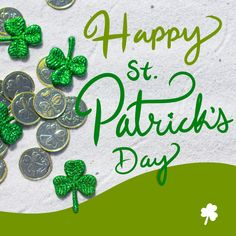 Find the luck of the Irish on the Emerald Coast with a cold draft beer and a fresh fish dinner. Red Fish Blue Fish, Fish Dinner, Luck Of The Irish, Outdoor Dining, The Good Place, Emerald, Coast, Beer, Fresh