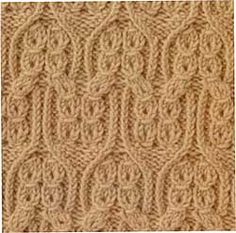 Knitting Patterns, source for Japanese stitch pattern books, a favorite bookstore