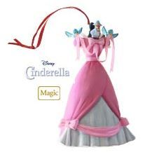 2013 Cinderelly! Cinderelly!