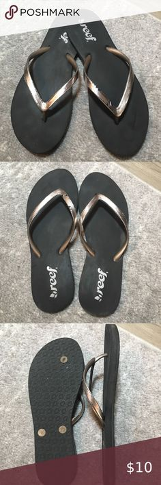~~~FREESHIPPING~~~ NWT CORONA EXTRA Slides Sandals Sz M 8-9