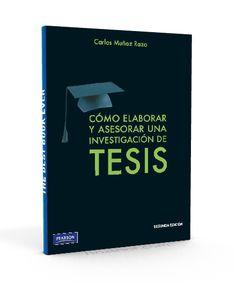 Como elaborar y asesorar una investigacion de Tesis – Muñoz Razo – PDF – Ebook  http://librosayuda.info/2016/02/20/como-elaborar-y-asesorar-una-investigacion-de-tesis-munoz-razo-pdf-ebook/