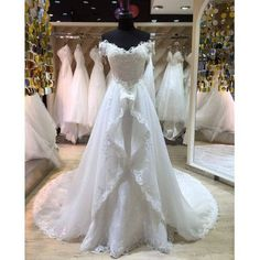 1322 Best ideas for wedding gowns images in 2019  68145501c9fd