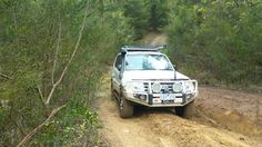 Land Rover Defender, Exceed, Offroad, 4x4, Trucks, Vehicles, Off Road, Truck, Car