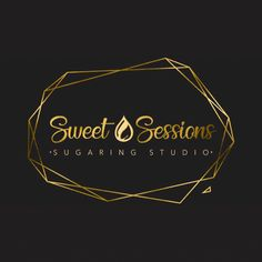 """(@shaynamade) on Instagram: """"HUGE CONGRATULATIONS 🎉🎉🎉 to the super sweet Angelica on opening up her brand new sugaring studio!! We can design an awesome logo for you too!!! www.ShaynaMade.com"""""""