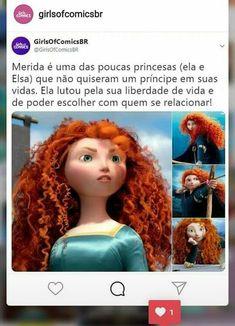 super Ideas for memes disney princesses movies Funny Women Jokes, Funny Memes, Memes Humor, Disney And Dreamworks, Disney Pixar, Disney Princess Movies, Disney Princesses, Lgbt, Movie 43
