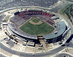 I saw my first Major League Baseball game in 1973.  The Texas Rangers hosted the Baltimore Orioles.  Seeing Brooks Robinson and his short visor batting helmet was the main thing I remember about the game.  It was also Bat day and I still own the bat I got that day.