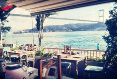 #lokma#breakfast#bosphorus#goodmorning#instagood#instamoment#instalike#instaview#view#sea#instapic#instadaily#igdaily#allshotsturkey#sunday#igglobalclub#swag#instago#instagramers#istanbul#turkinstagram#instagramturkey#travelling#travellers#igtravel#benimgozumden#benimobjektifimden#igers#fotografistanbul#anlatistanbul by dr.neslihan