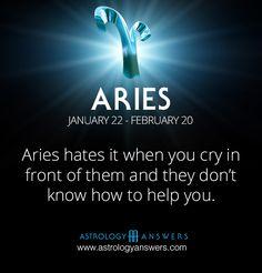 aries daily horoscope january 22