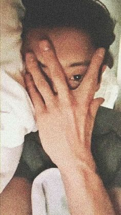 Chanyeol Cute, Park Chanyeol Exo, Kpop Exo, Exo K, Kyungsoo, Chansoo, Chanbaek, Bambam, Got7