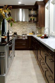 Portfolio Kitchen and Bathroom Remodeling Bethesda MD
