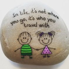 #art #artrocks #beach #cute #happy #hobby #handmade #happyrocks #instaart #instaartist #iloverocks #love #loverocks #malesten #naturerocks #powerquotes #paintingrocks #paintingstones #paintingpebbles #rocksROCK #rockpainting #stone #sayings #sten