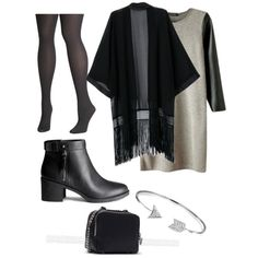 126eb1aa958 Untitled  27 by maysnow on Polyvore featuring polyvore