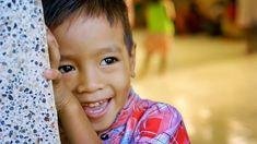 Videoteca en línea | Vídeos de jw.org