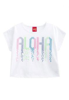 Percy Jackson Fandom, Boys Shirts, Tween, Printed Shirts, Girl Fashion, Blusas Top, Sweatshirts, Casual, Prints