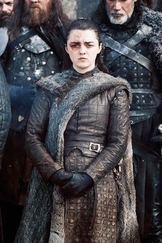 Arya Stark Daily — Arya Stark in Season Episode 4 tattoo tattoo tattoo designs exercise Game Of Thrones Poster, Game Of Thrones Facts, Game Of Thrones Costumes, Got Game Of Thrones, Arya Stark, Got Jon Snow, Mode Costume, Movies And Series, Got Memes