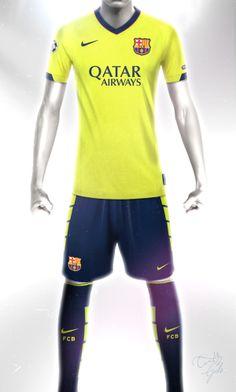 15 Best La Liga images  5e954367ec3
