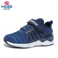 3d75bd0c428 Zapatos para niños para niñas Zapatillas de deporte blanco Tenis  transpirable Running Calzado deportivo de entrenamiento