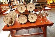 Beauty and the Beast Dinnerware now available at New Fantasyland in Disney World!