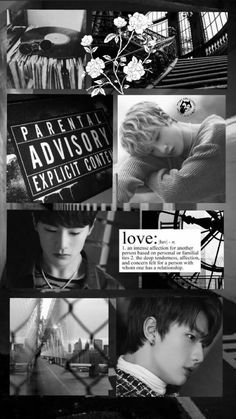 Stray Kids everywhere all around the world Asian Wallpaper, Kids Wallpaper, Kids Collage, Kids Web, Kids Skis, Felix Stray Kids, Lee Know, Cover Pics, Quotes For Kids