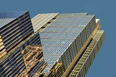Seattle - Tall buildings in Seattle, WA. Skyscraper, Seattle, Buildings, Multi Story Building, Explore, Architecture, Arquitetura, Skyscrapers, Architecture Design