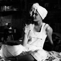 "girlinlondon: ""Eva Green in The Dreamers "" Eva Green, Dreamers Movie, The Dreamers, Divas, Bernardo Bertolucci, Arnhem Clothing, Thinking Day, Portraits, Perfect Sense"