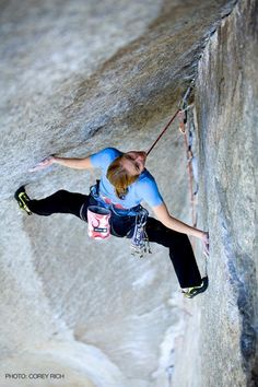 Cheap Rock Climbing Shoes Nz