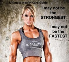 Nicole Wilkins Diet Be sure to check out http://www.lowcaloriedietguide.com for more advice.