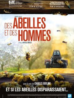 Xavier Dolan, Robert Pattinson, Bon Film, Film Inspiration, Save The Bees, Videos, Monster Trucks, Reading, Books