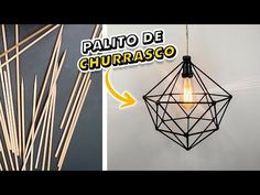 Diy Para A Casa, Gift Card Basket, Dyi Decorations, Paper Quilling Patterns, Diy Pendant Light, Diy Crafts For Home Decor, Diy Clothes Videos, Diy Furniture Projects, Home Decor Accessories