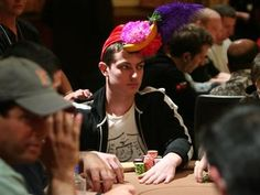 Top 10 Best Cash Game Poker Players In The World 2015